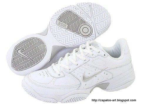 Zapatos art:zapatos-756865