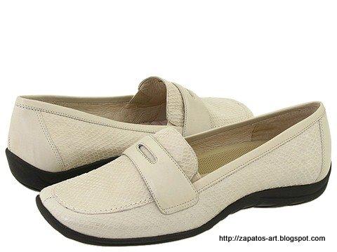 Zapatos art:zapatos-756870