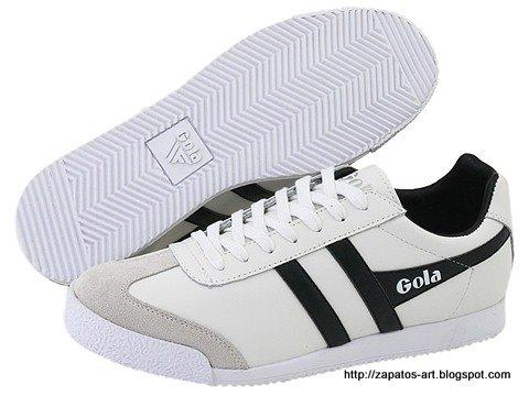 Zapatos art:art-756867