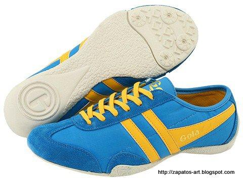 Zapatos art:zapatos-756868