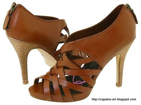 Zapatos art:zapatos-756871