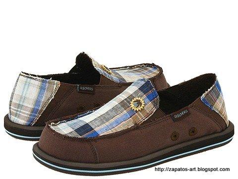 Zapatos art:zapatos-756874