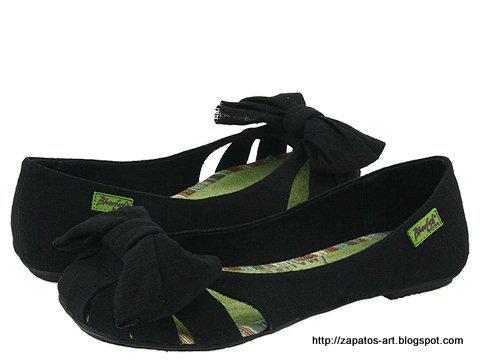 Zapatos art:art-756875