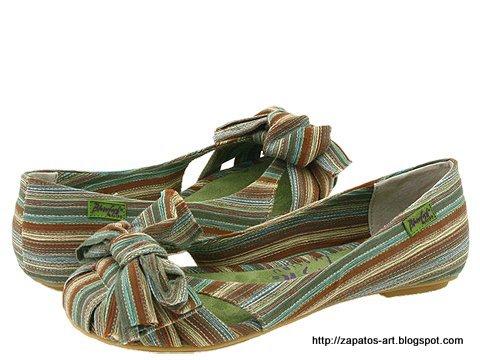 Zapatos art:art-756876
