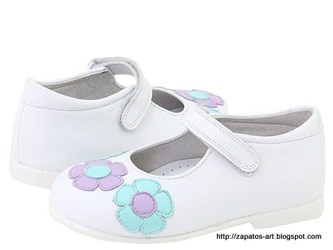 Zapatos art:art-756878