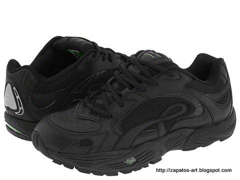 Zapatos art:zapatos-756882