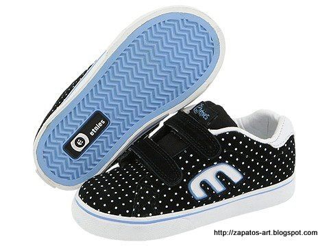 Zapatos art:art-756883