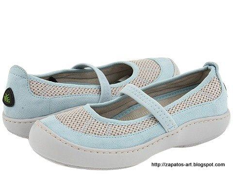 Zapatos art:zapatos-756893
