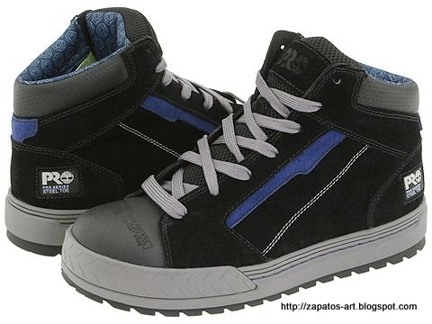 Zapatos art:zapatos-756908