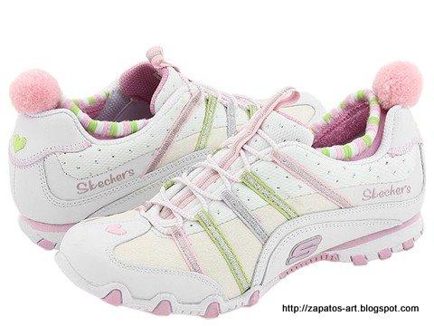 Zapatos art:zapatos-756911