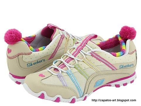 Zapatos art:zapatos-756910