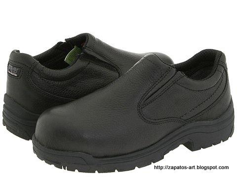 Zapatos art:art-756913