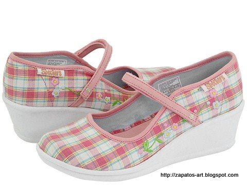 Zapatos art:art-756917