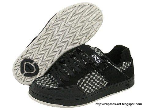 Zapatos art:art-756925