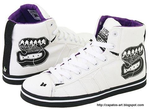 Zapatos art:zapatos-756926
