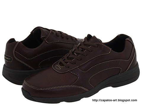 Zapatos art:zapatos-756942