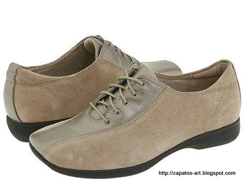 Zapatos art:art-757055