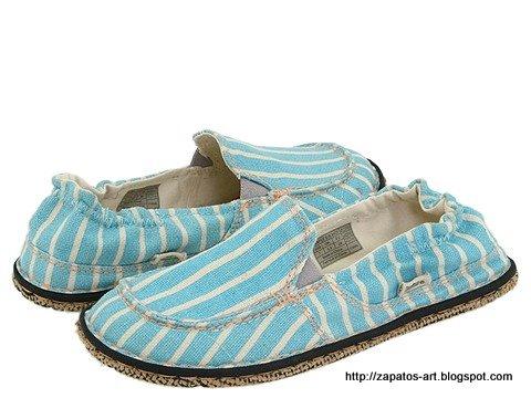 Zapatos art:art-756947