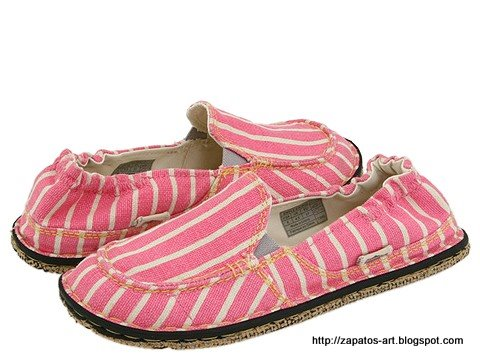 Zapatos art:zapatos-756948