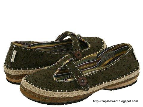 Zapatos art:art-756951