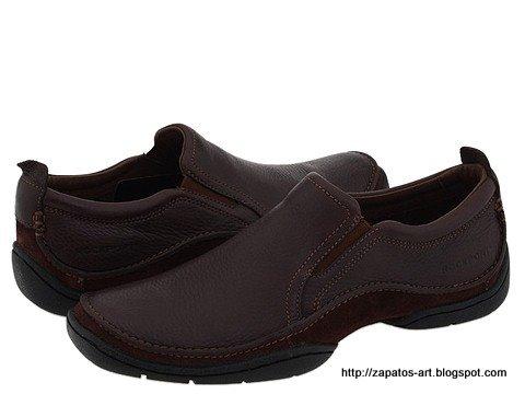 Zapatos art:zapatos-756956
