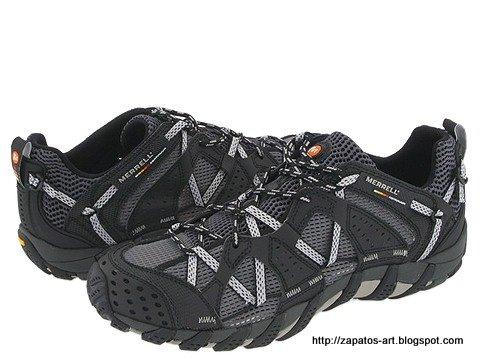 Zapatos art:art-756961
