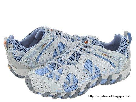Zapatos art:zapatos-756964