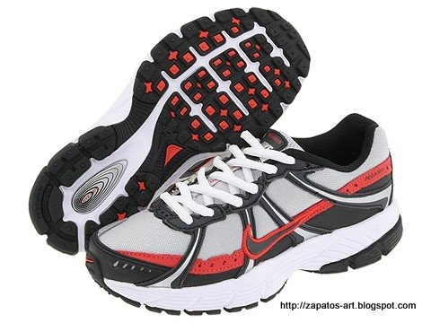 Zapatos art:art-756965