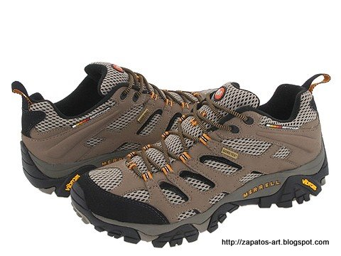Zapatos art:art-756969