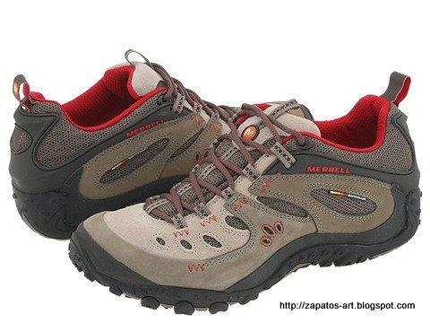 Zapatos art:art-756975