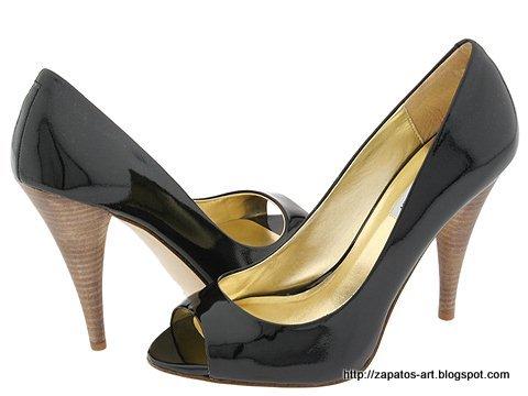 Zapatos art:zapatos-756977