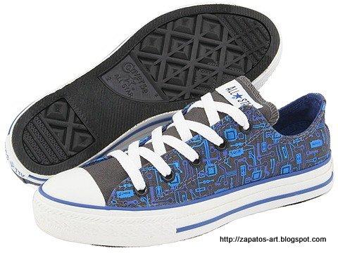 Zapatos art:art-756980
