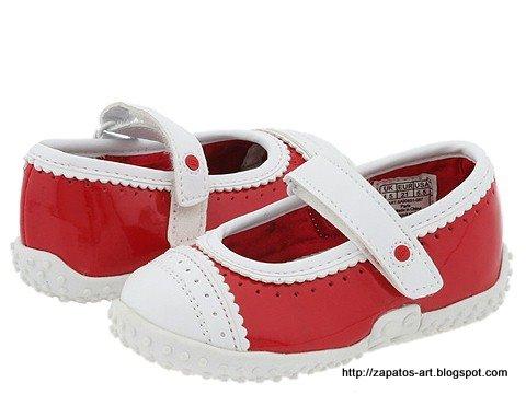 Zapatos art:art-756981
