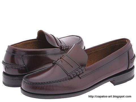 Zapatos art:zapatos-756983