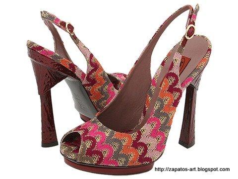 Zapatos art:zapatos-756988