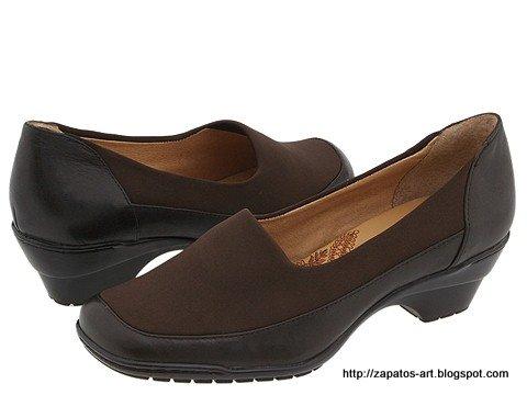 Zapatos art:zapatos-756986