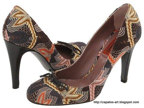 Zapatos art:zapatos-756989