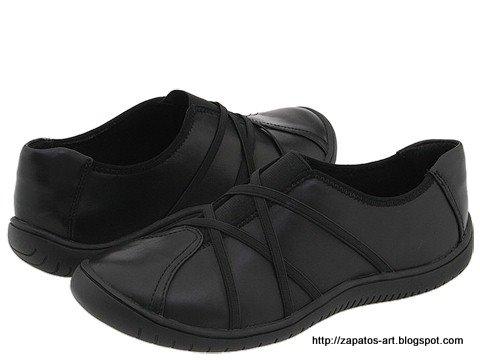 Zapatos art:art-756994