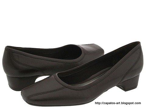 Zapatos art:art-756997