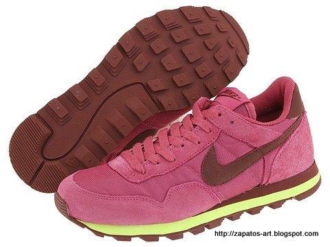 Zapatos art:zapatos-757000