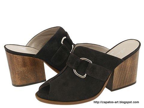 Zapatos art:art-757006