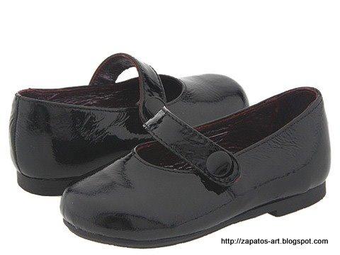 Zapatos art:zapatos-757011