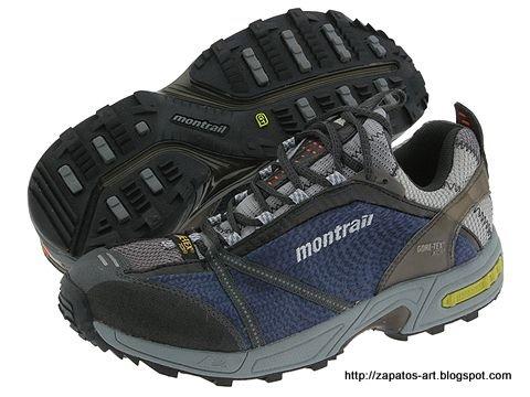 Zapatos art:zapatos-757244