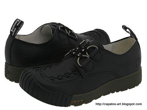 Zapatos art:zapatos-757211