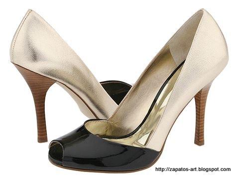 Zapatos art:zapatos-757217