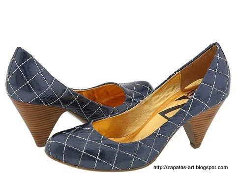 Zapatos art:zapatos-757215