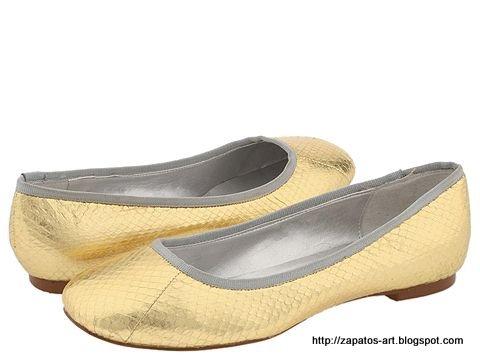 Zapatos art:art-757219