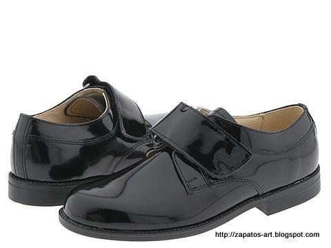 Zapatos art:art-757229