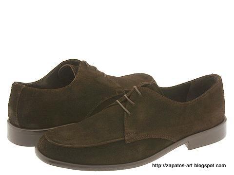 Zapatos art:art-757232
