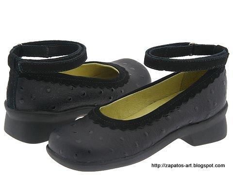 Zapatos art:art-757235